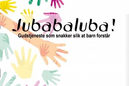Jubabaluba